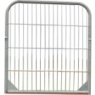 Top StrongFence